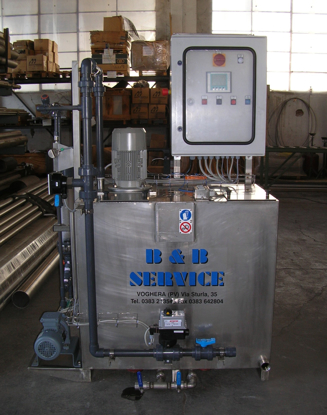 dosatore automatico polielettrolita.jpg